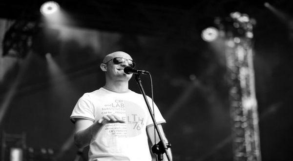 Kamil Gaciek KG Band