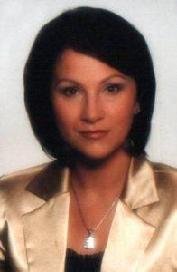 Monika Rajewska