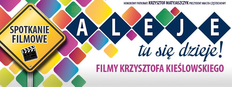 event_film_kieslowski kopia