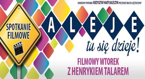 event_film_talar