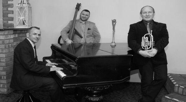 Trio Piotra Łobosa