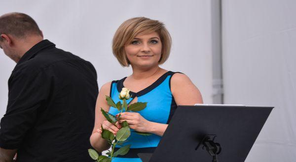 Magdalena Syposz 08.07.16
