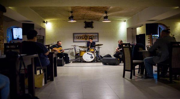 PKS Trio 14.07.16
