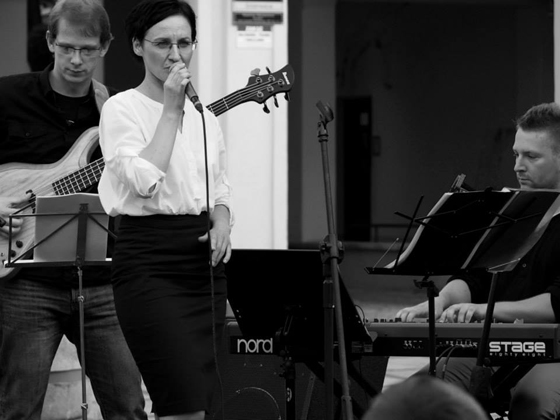 18 sierpnia_Justyna Królak Quartet2_slider
