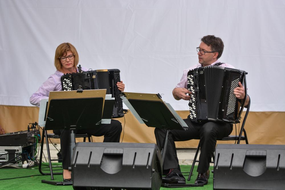 Amalgalis Duo (24)