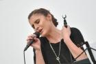 Andrzejewska (33)