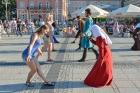 taniec (13)