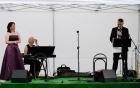 Muzyczny Punkt Spotkań przy Sienkiewiczu-2336