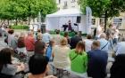 Muzyczny Punkt Spotkań przy Sienkiewiczu-2407