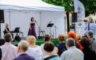 Muzyczny Punkt Spotkań przy Sienkiewiczu-2411