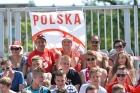 Polska-Szwajcaria (1)