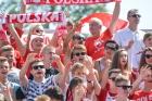 Polska-Szwajcaria (11)