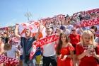 Polska-Szwajcaria (13)