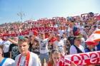 Polska-Szwajcaria (15)