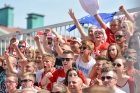 Polska-Szwajcaria (20)