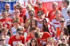 Polska-Szwajcaria (5)