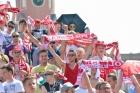 Polska-Szwajcaria (8)
