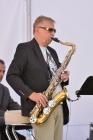 Tador Swingtet (3)